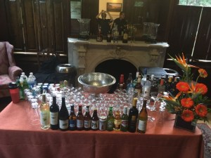 the chefs table Kentland Mansion 3 - the-chefs-table-Kentland-Mansion-3