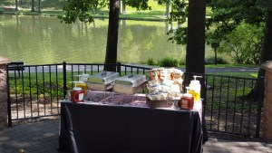 tctcaterers 12450 Fair Lakes Summer 4 - tctcaterers-12450-Fair-Lakes-Summer-4