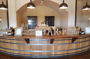 st2 - Stone Tower Winery 3