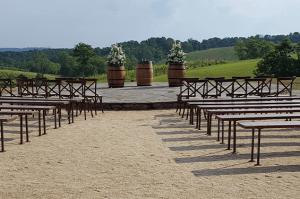 stonetower - Stone Tower Winery 1