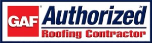 GAF-authorized-contractor