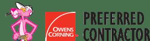 Owens_Corning_pref_banner