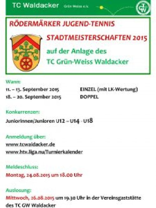 Plakat Stadtmeisterschaft Jugend 2015_fertige Version2_klein