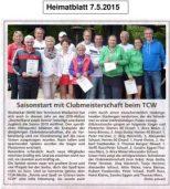 Clubmesisterschften-Presse-Heimat-7_5