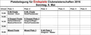 Spielplan_Clubmeisterschaften_2016-Sonntag-8_Mai
