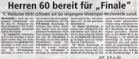 5-Presse-Medenrunde-2016-OP-24.06