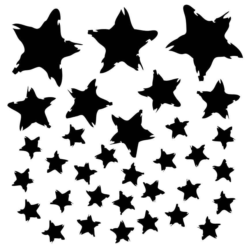 Star-Fall-web