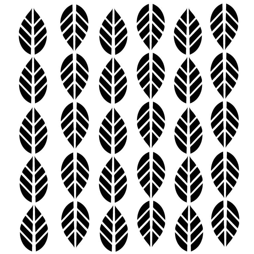 Striped-Leaves-web