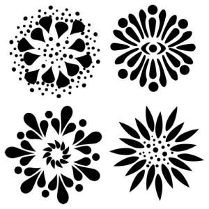 4flowers