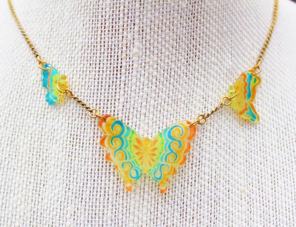 flutterbye necklace - tsanders (1024x786)