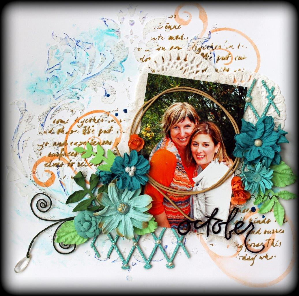 october layout beck_bt_TCW_May