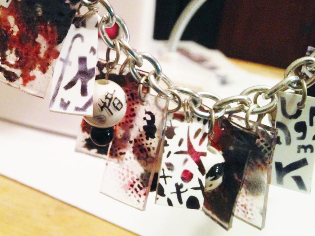2014-014 - cu bracelet (1024x768)
