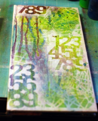 Art-journal-process-7