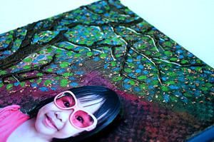 Mixed-media-canvas-by-Yvonne-Yam-for-The-Crafter's-Workshop2