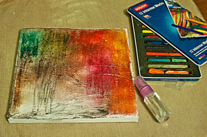 Mixed-media-canvas-by-Yvonne-Yam-for-The-Crafter's-Workshop3
