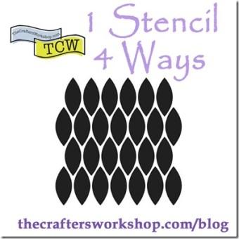TCW-1-Stencil-4-Ways