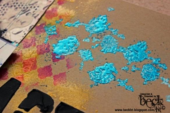 Art brings us together tcw detail 5