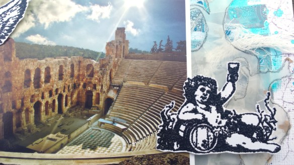 MiaeRowe_TCW_Greece (3)