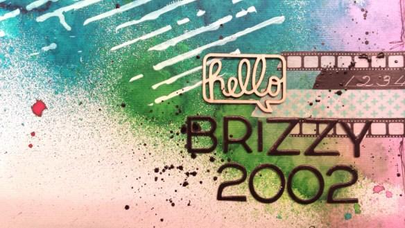 MiaeRowe_TCW_Brizzy 2002 (2)