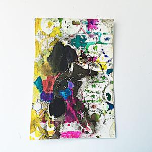 Stencil-play1