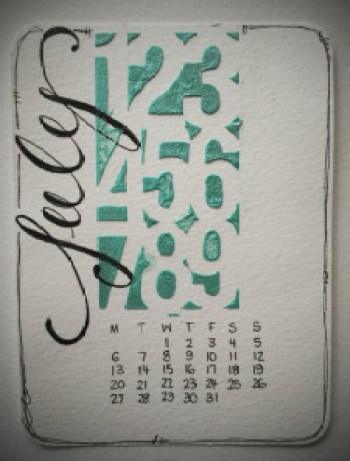card-1-LCQ-TCW