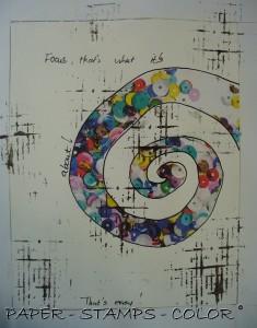Art Journal Artofthe5th week12 makingyourmark focus (1)