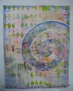 Art Journal Artofthe5th week12 makingyourmark focus (5)