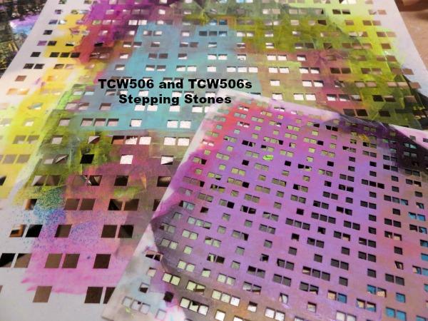 Karenliz_TCWDT_TCW506