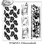 chlorophyll-277x300