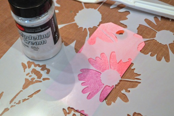 Stenciled Wrapping Paper_TCW_June 2015 (16)