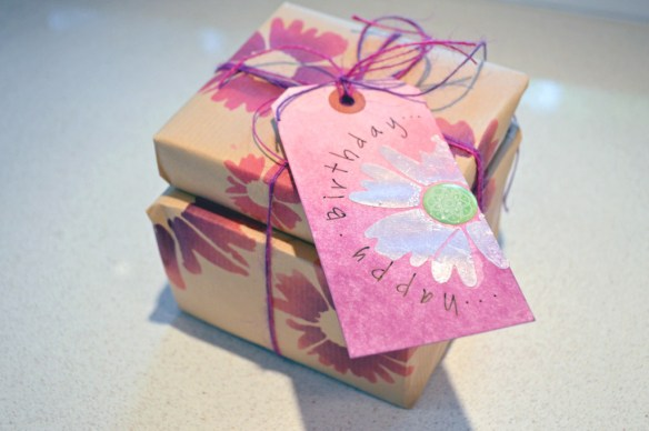 Stenciled Wrapping Paper_TCW_June 2015 (19)