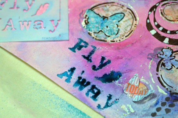 TCW_Fly Away Art Journal_June 2015 (34)