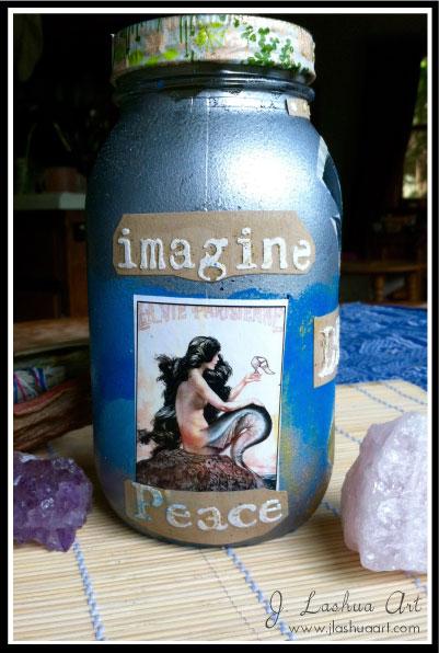 Imagine-Jar