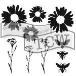 tcw528-daisy-buzz