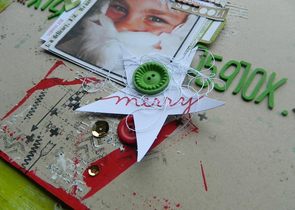 DEC TCW merry 1