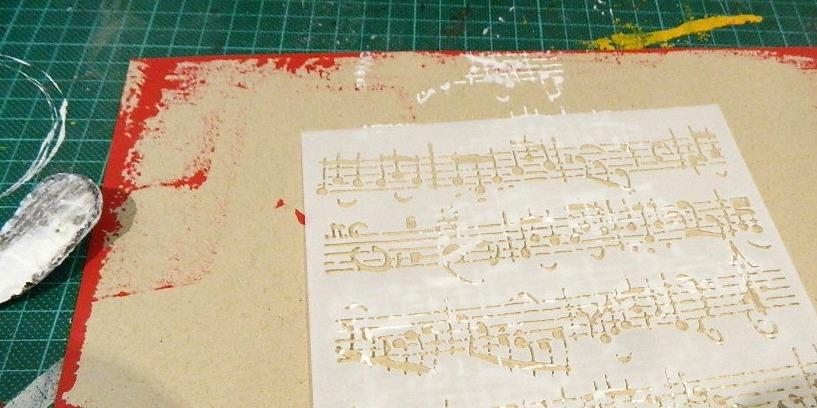 DEC TCW stencil-paste