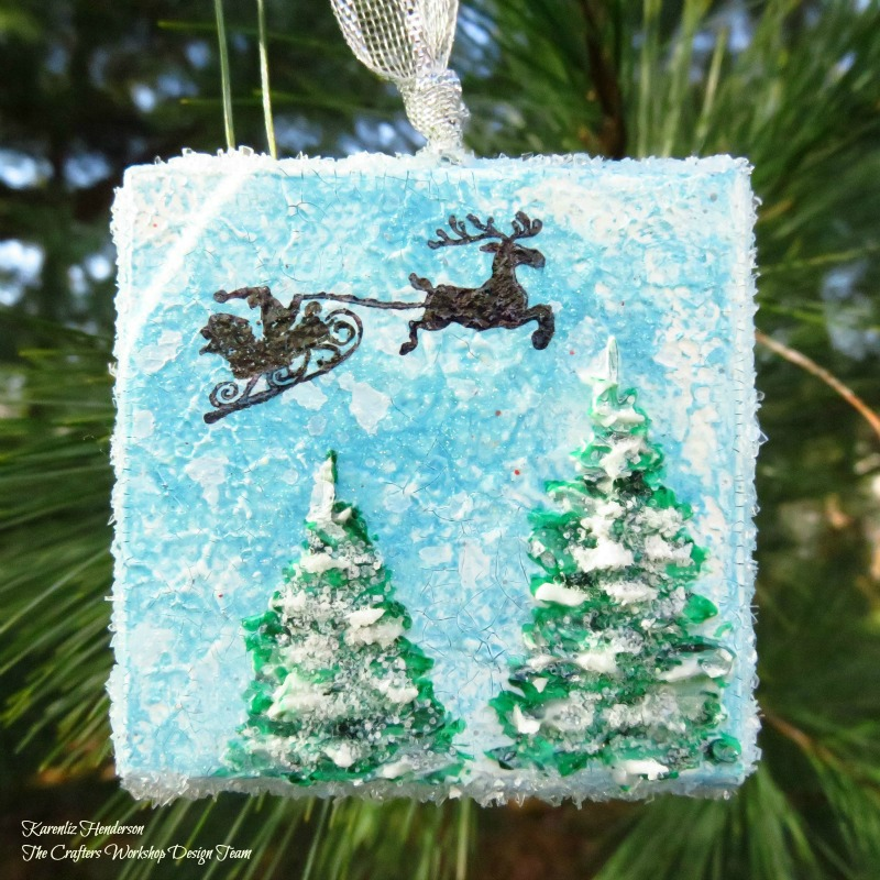 Karenliz_TCW_Ornaments (8)