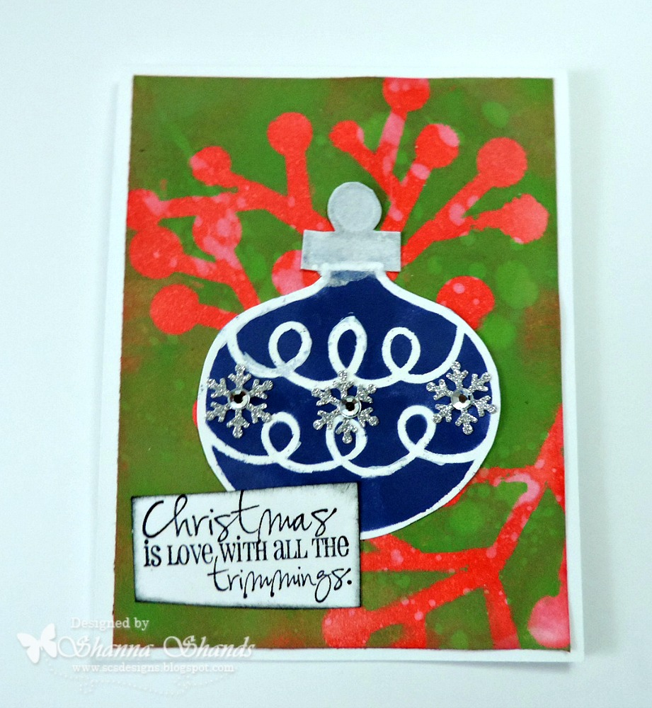 ShannaTCW-ChristmasCards8