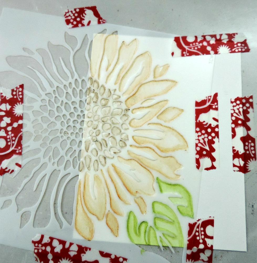 ShannaTCWWatercoloringStencils3