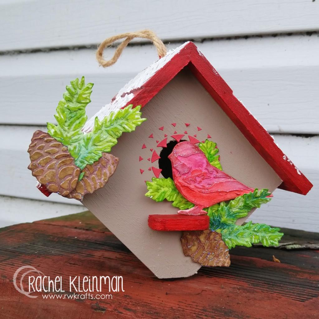 rwkrafts_TCW_Birdhouse8