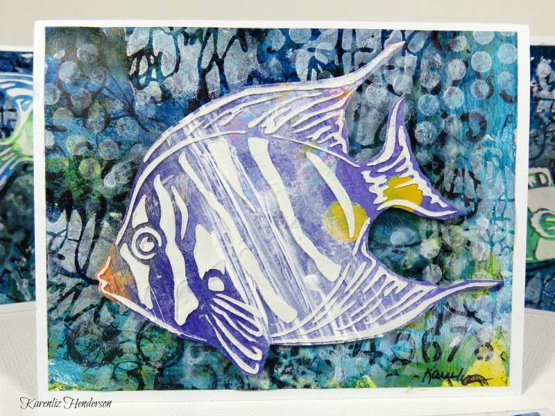 KarenlizH_TCWFish_NoteCards (7)