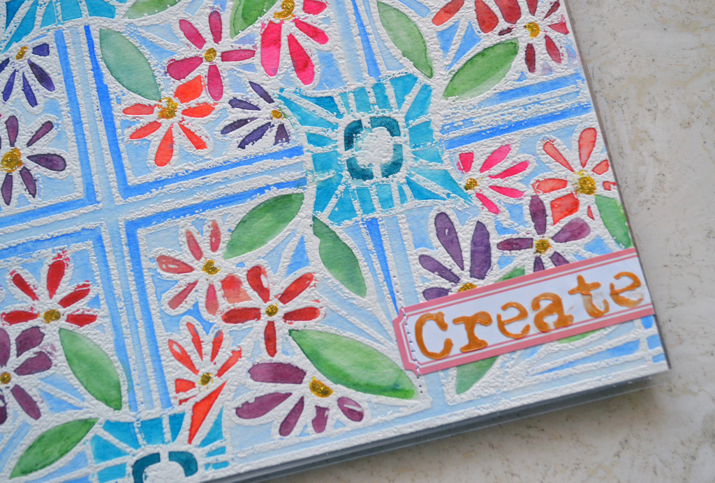 Create Sketch Book Cover_TCW_Feb 2016 (34)