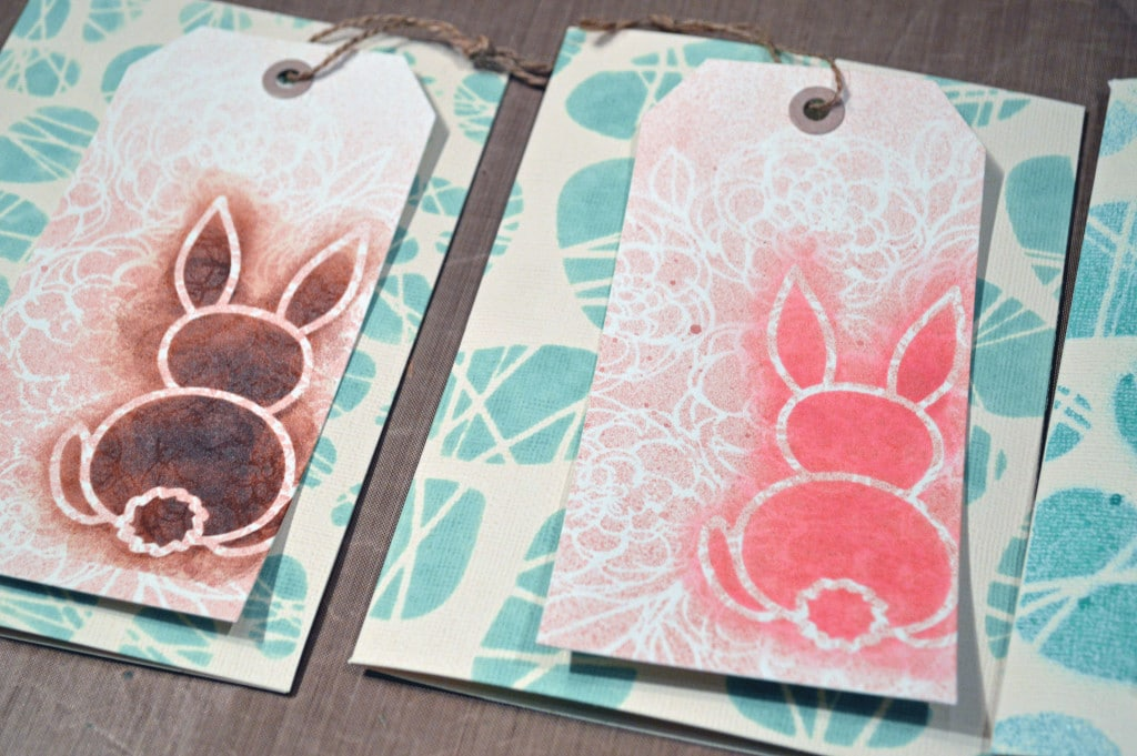 Easter Cards_TCW_March 2016 (12)