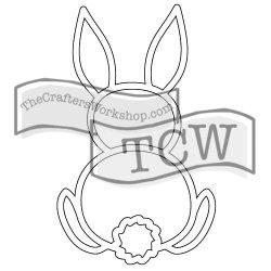 SBC_cf-tcw2112_0