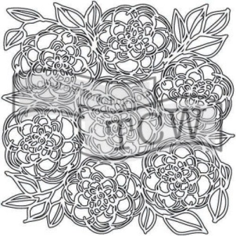 tcw590-mumsy