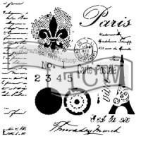 tcw626-carte-postale