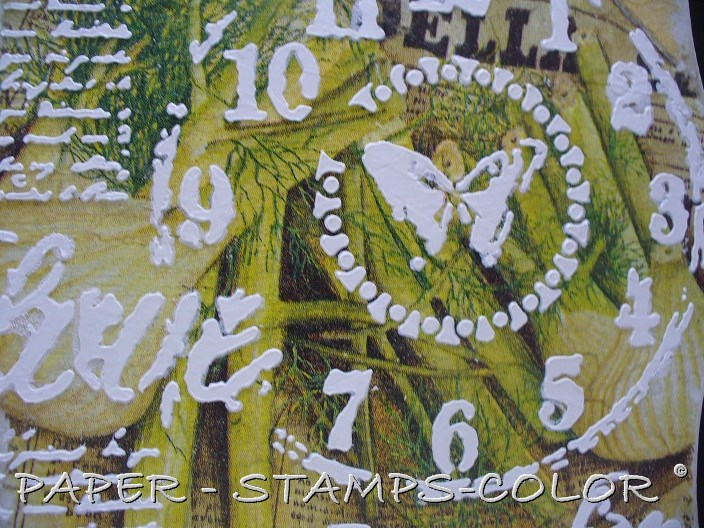 TCW tutorial greenyellow puzzle collage  (8)