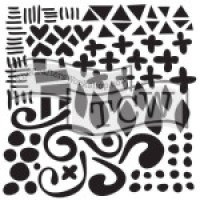 tcw593-doodled-pattern