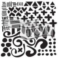 tcw593-doodled-pattern