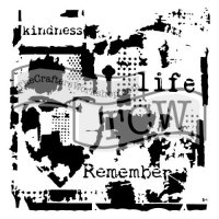 tcw627-life-remembered